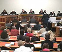 Colorado Supreme Court Oral Arguments